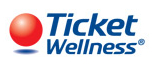 Ticket Wellness