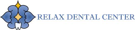 Dental Relax