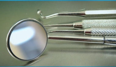Low cost implants at Dental Relax Budapest