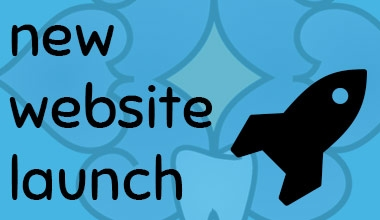 Dental Relax launch new website